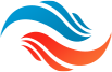 Elite Air Systems LLC Logo