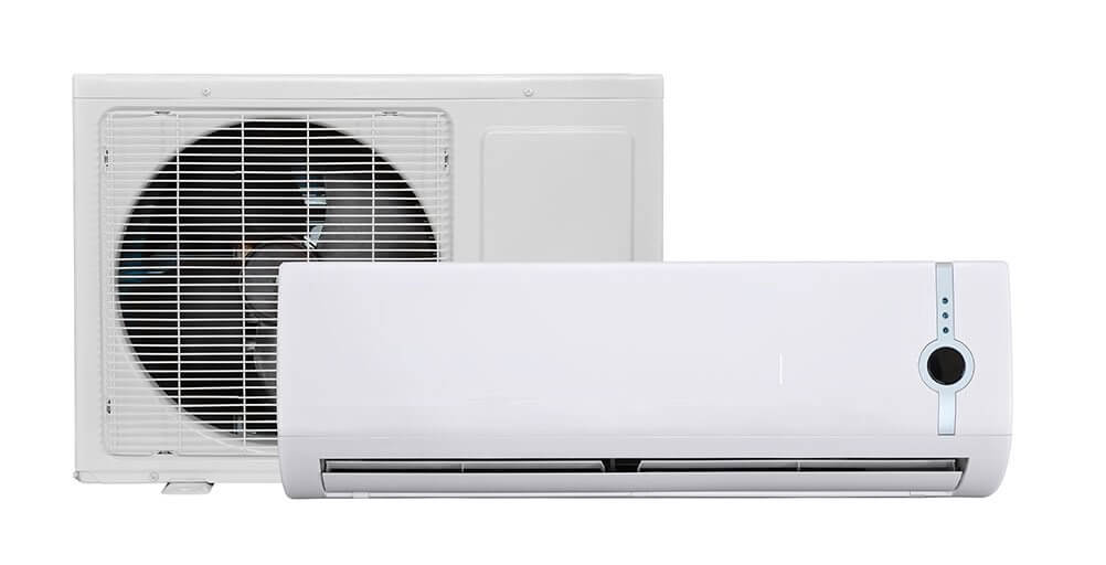 Elite Air Systems, LLC Residential and Commercial HVAC Services