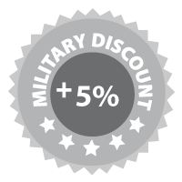Military-Discount-Badge-5%