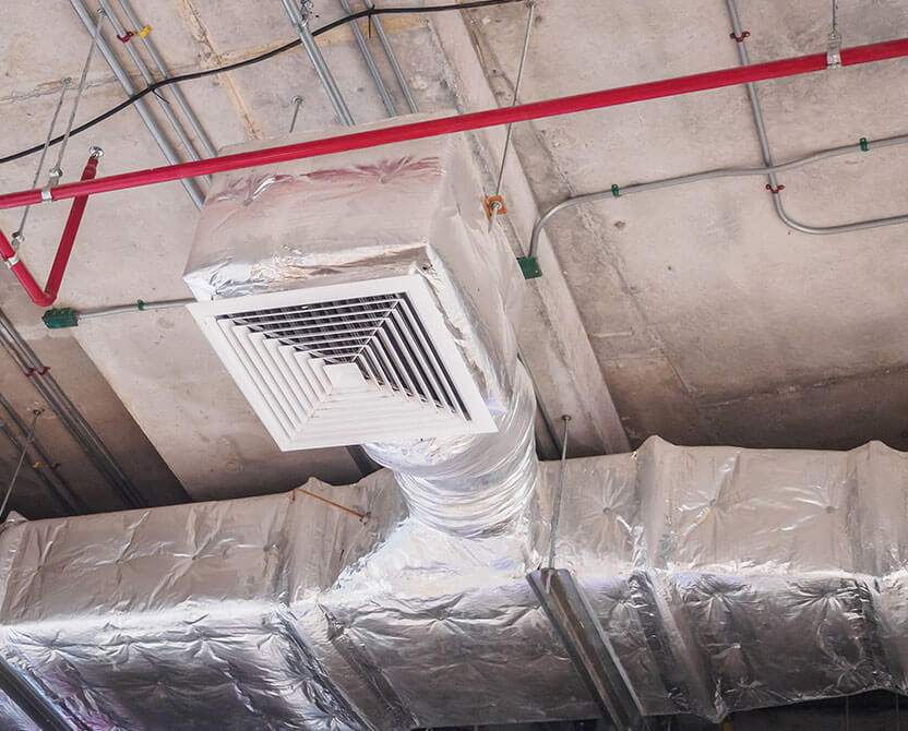 Elite Air Systems, LLC HVAC Experts